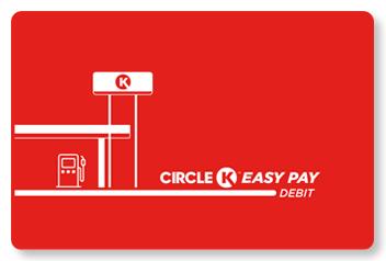 debid card design
