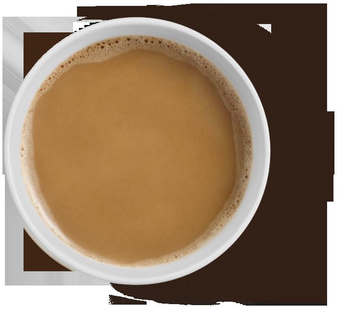 caffé americano