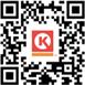 qr code circle-k